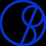 Logo Jessica Serrano